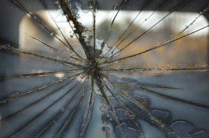 Windshield Damage? Addison Auto Body Windshield Replacement Shop