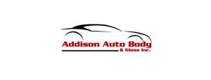 Addison Auto Body & Glass