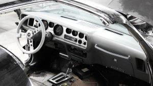 Villa Park Collision Repair